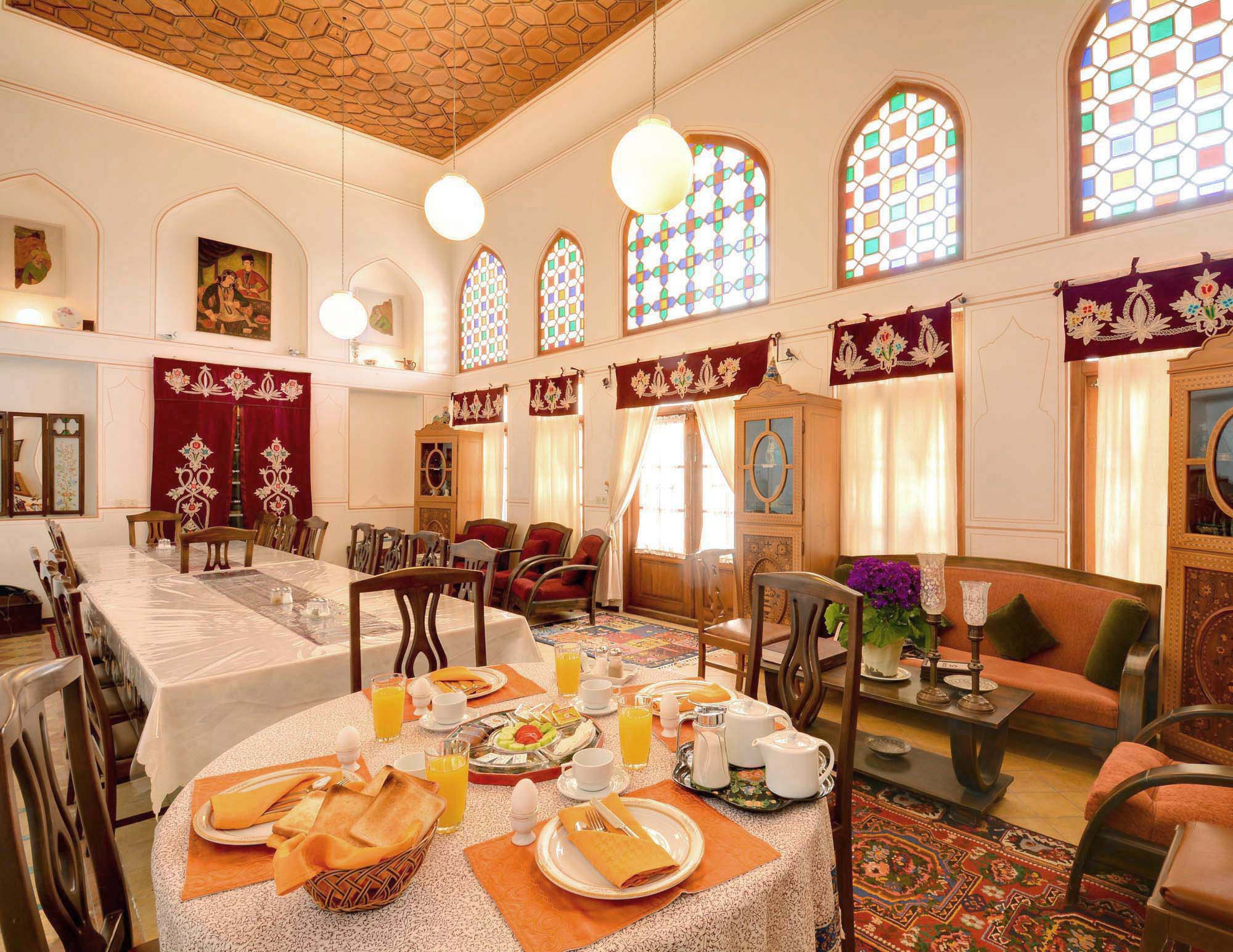 Bekhradi_House_Breakfast_03